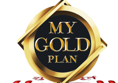 My Gold Plan targets India's huge unorganized Gold markets