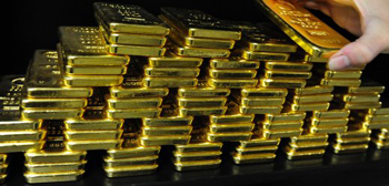 India Gold production up 2.2% to 137 kg in Nov 2012
