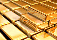 Gold prices to jump by Rs 600/10g after duty hike