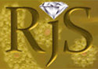 Raipur Jewellery Show from 24 to 26 August, 2013 at Raipur, India